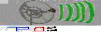 PJCS ONLINE SERVICES Logo