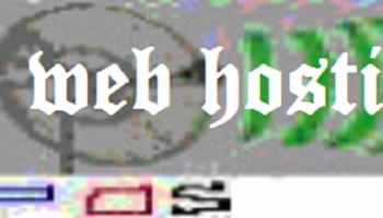 POS WEB HOSTING